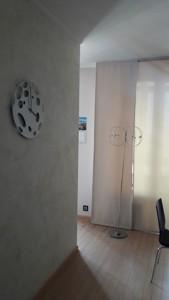 Квартира B-92886, Жилянская, 59, Киев - Фото 9