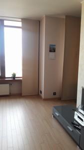 Квартира B-92886, Жилянська, 59, Київ - Фото 7