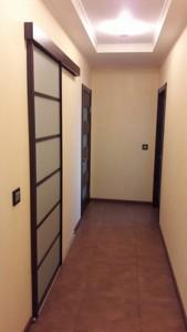 Квартира B-92886, Жилянська, 59, Київ - Фото 18