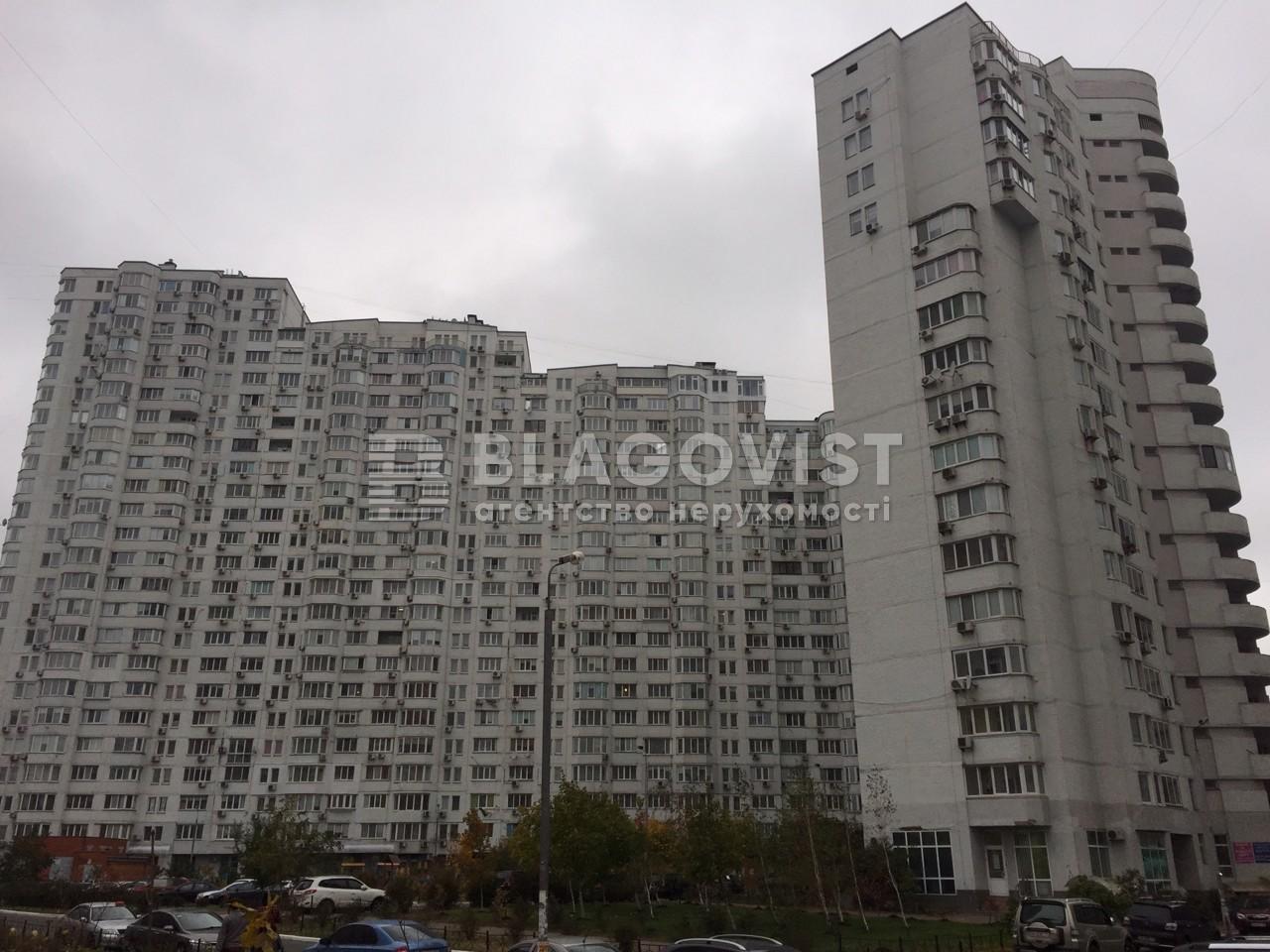 Квартира F-35915, Бажана Николая просп., 10, Киев - Фото 3