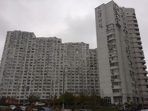 Квартира Бажана Николая просп., 10, Киев, R-4707 - Фото 26