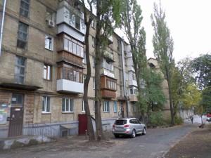 Квартира Соборності просп. (Возз'єднання), 4, Київ, A-108723 - Фото 17