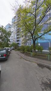 Квартира Иорданская (Гавро Лайоша), 5а, Киев, A-109539 - Фото 20