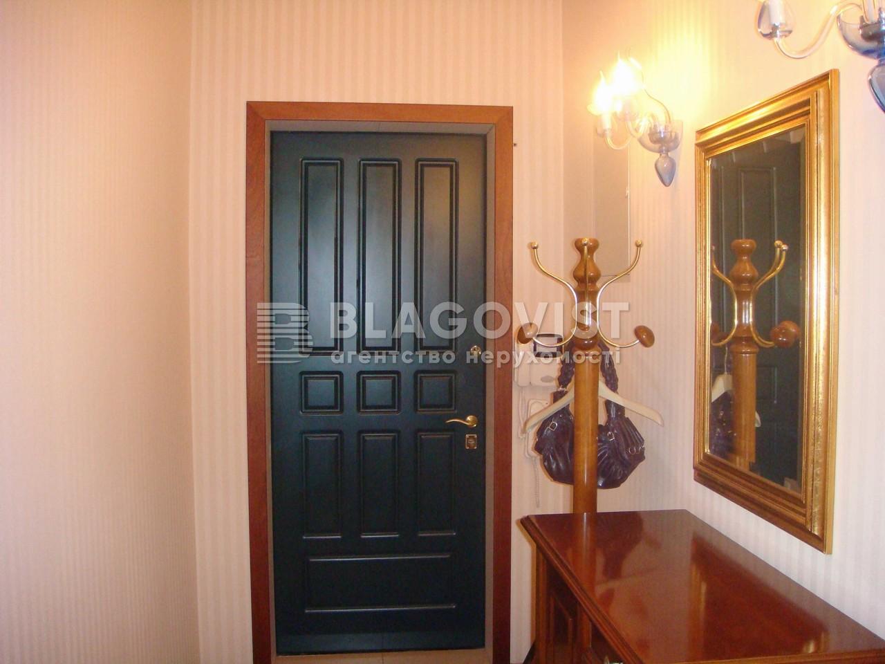 Квартира E-13824, Заньковецкой, 3/1, Киев - Фото 13