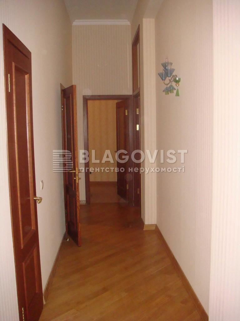 Квартира E-13824, Заньковецкой, 3/1, Киев - Фото 12