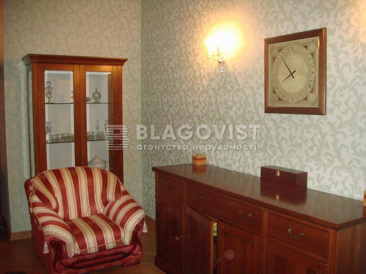 Квартира E-13824, Заньковецкой, 3/1, Киев - Фото 6