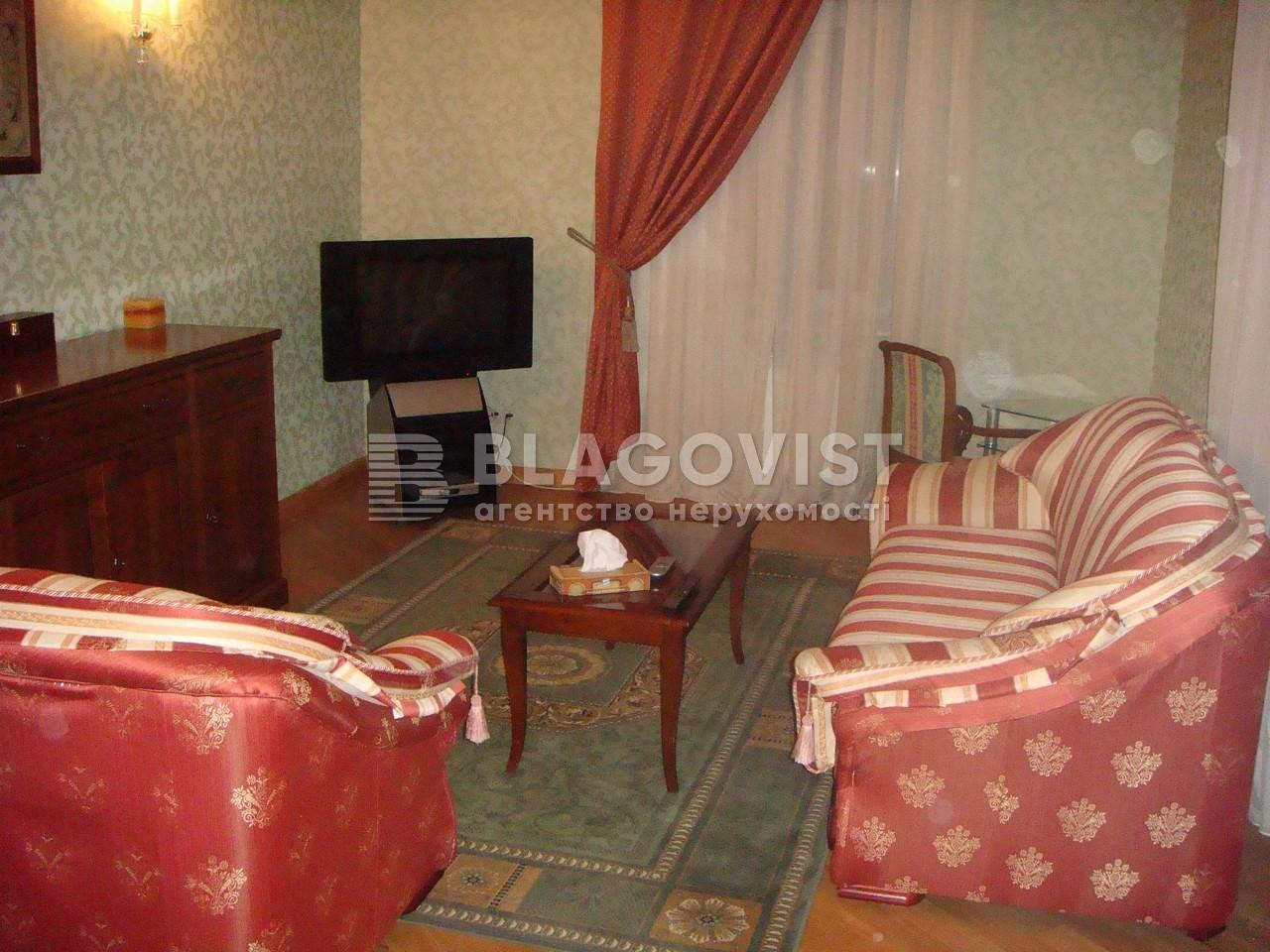Квартира E-13824, Заньковецкой, 3/1, Киев - Фото 5
