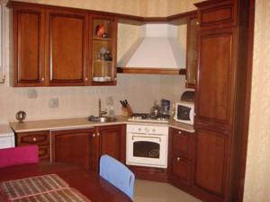 Квартира E-13824, Заньковецкой, 3/1, Киев - Фото 10