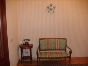 Квартира E-13824, Заньковецкой, 3/1, Киев - Фото 7
