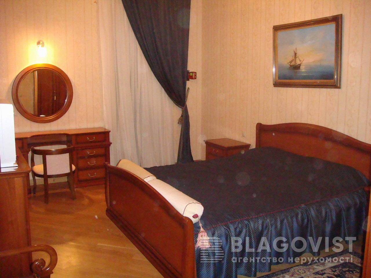 Квартира E-13824, Заньковецкой, 3/1, Киев - Фото 8