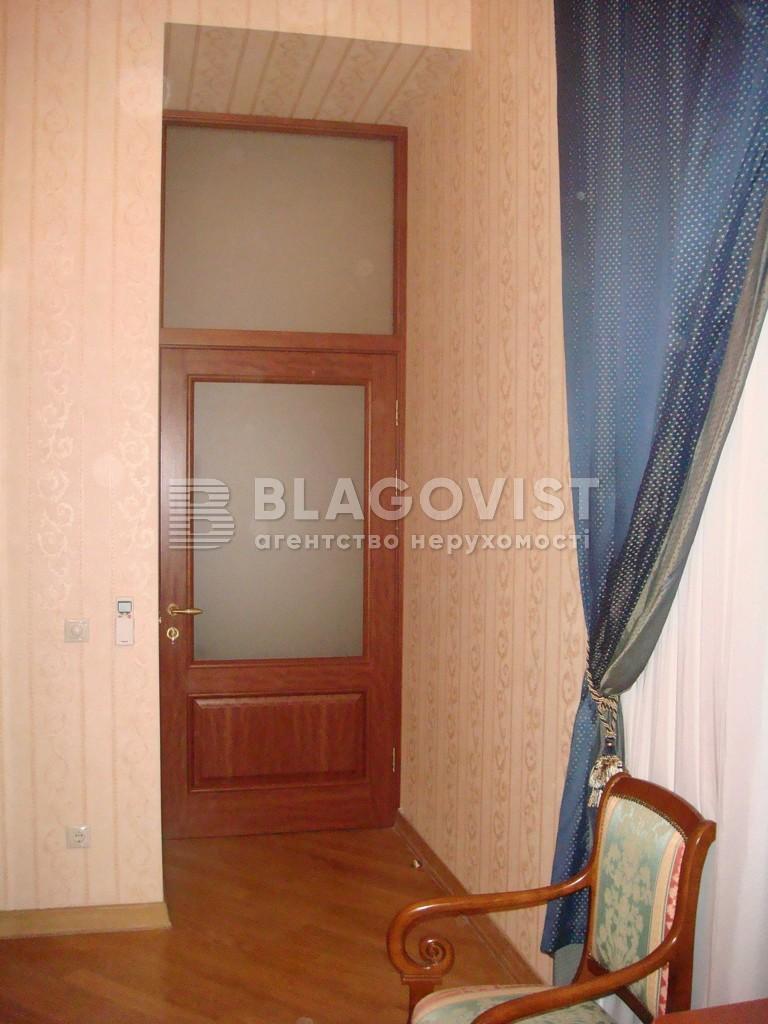 Квартира E-13824, Заньковецкой, 3/1, Киев - Фото 9