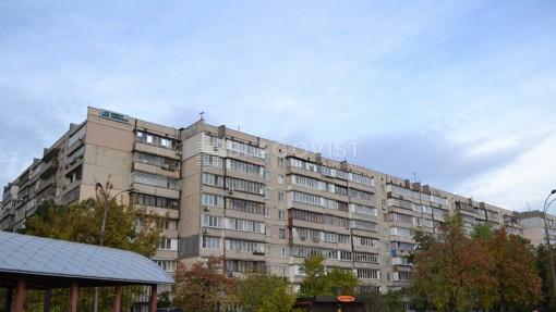 Apartment, F-42629, 1/2
