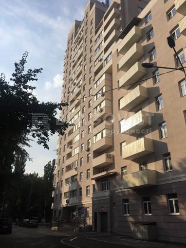 Квартира, Z-588414, 20