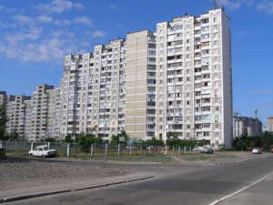 Квартира Ревуцкого, 11а, Киев, R-2666 - Фото