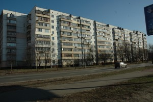 Квартира C-104884, Радужная, 17, Киев - Фото 1