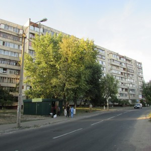 Квартира M-24084, Тростянецька, 53, Київ - Фото 2