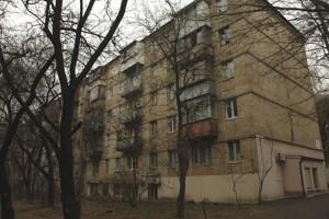 Квартира Липкивского Василия (Урицкого), 43, Киев, Z-634854 - Фото