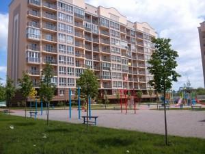 Квартира Метрологічна, 11в, Київ, Z-633365 - Фото2