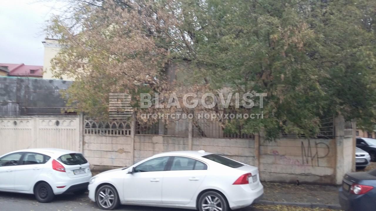 Дом, H-16242, Бориспольская, Киев - Фото 2