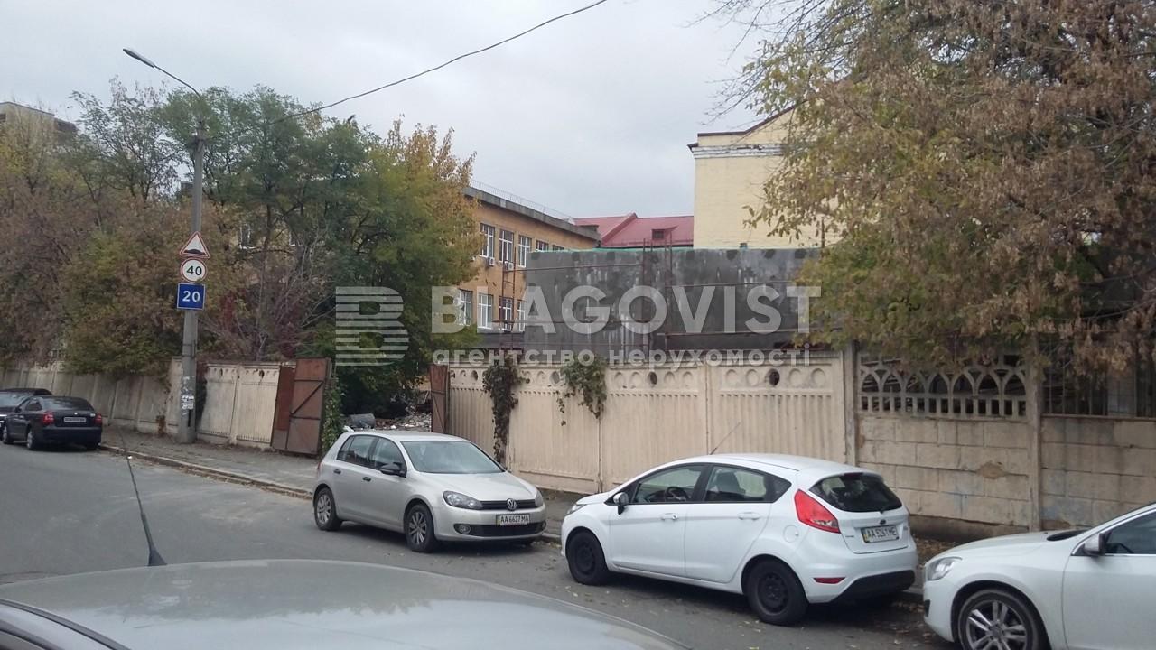 Дом, H-16242, Бориспольская, Киев - Фото 3