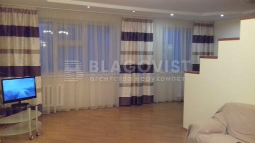 Квартира, I-18079, 22в
