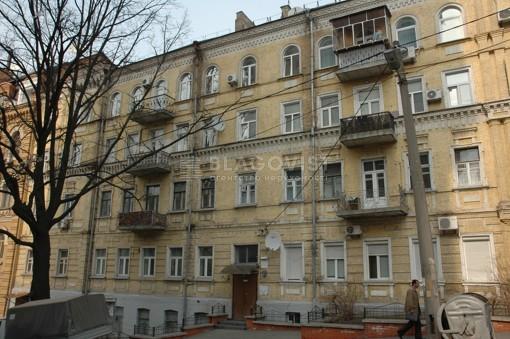 Квартира, R-11619, 13