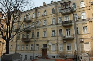 Квартира, Z-1110137, Лютеранская, Печерский