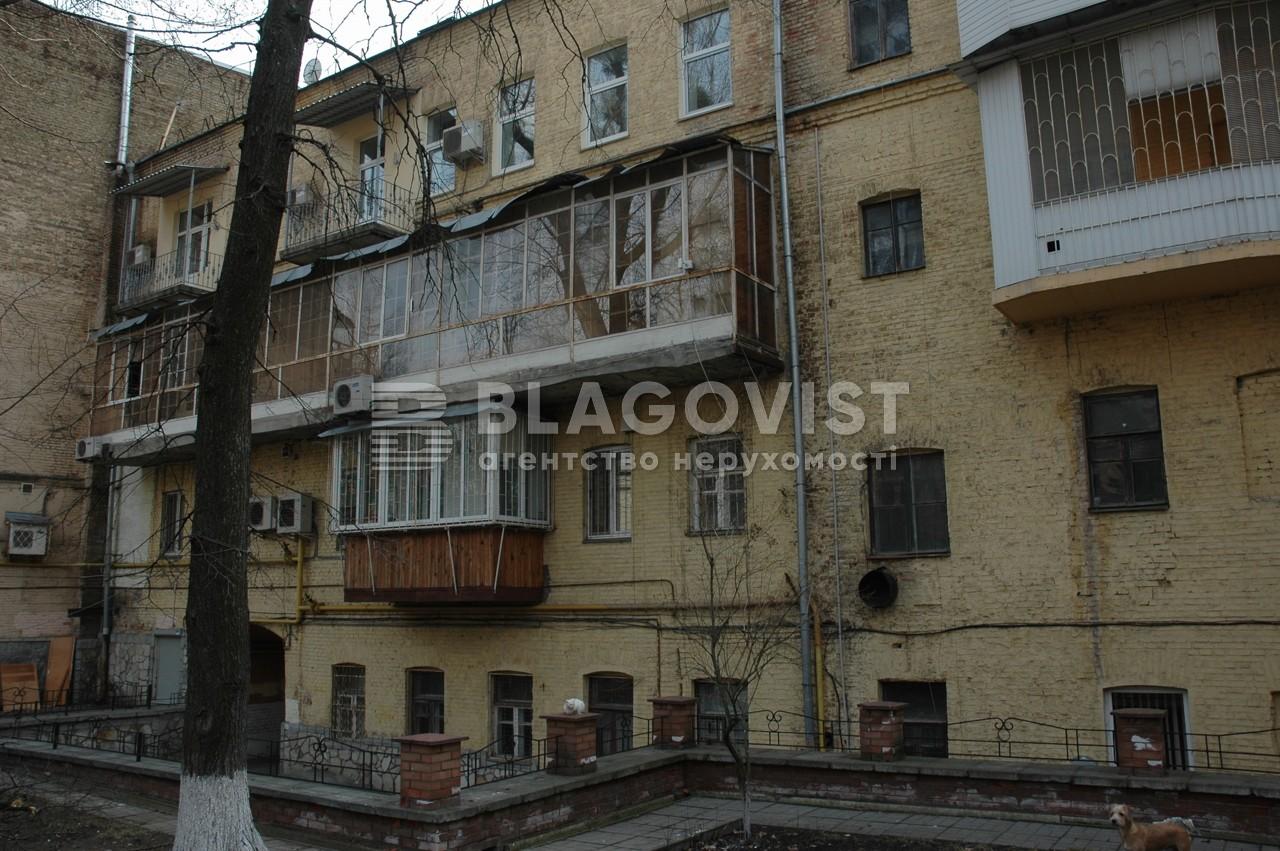 Квартира A-106702, Лютеранская, 13, Киев - Фото 2