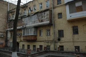 Квартира Лютеранська, 13, Київ, A-106866 - Фото 9