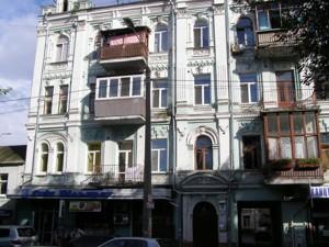 Квартира Ярославська, 10, Київ, Z-1521415 - Фото 17