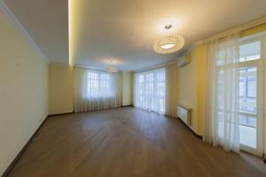 Квартира Назаровская (Ветрова Бориса), 23а, Киев, C-99550 - Фото