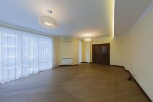 Квартира C-99550, Назаровская (Ветрова Бориса), 23а, Киев - Фото 6