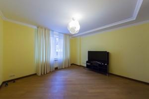 Квартира C-99550, Назаровская (Ветрова Бориса), 23а, Киев - Фото 7