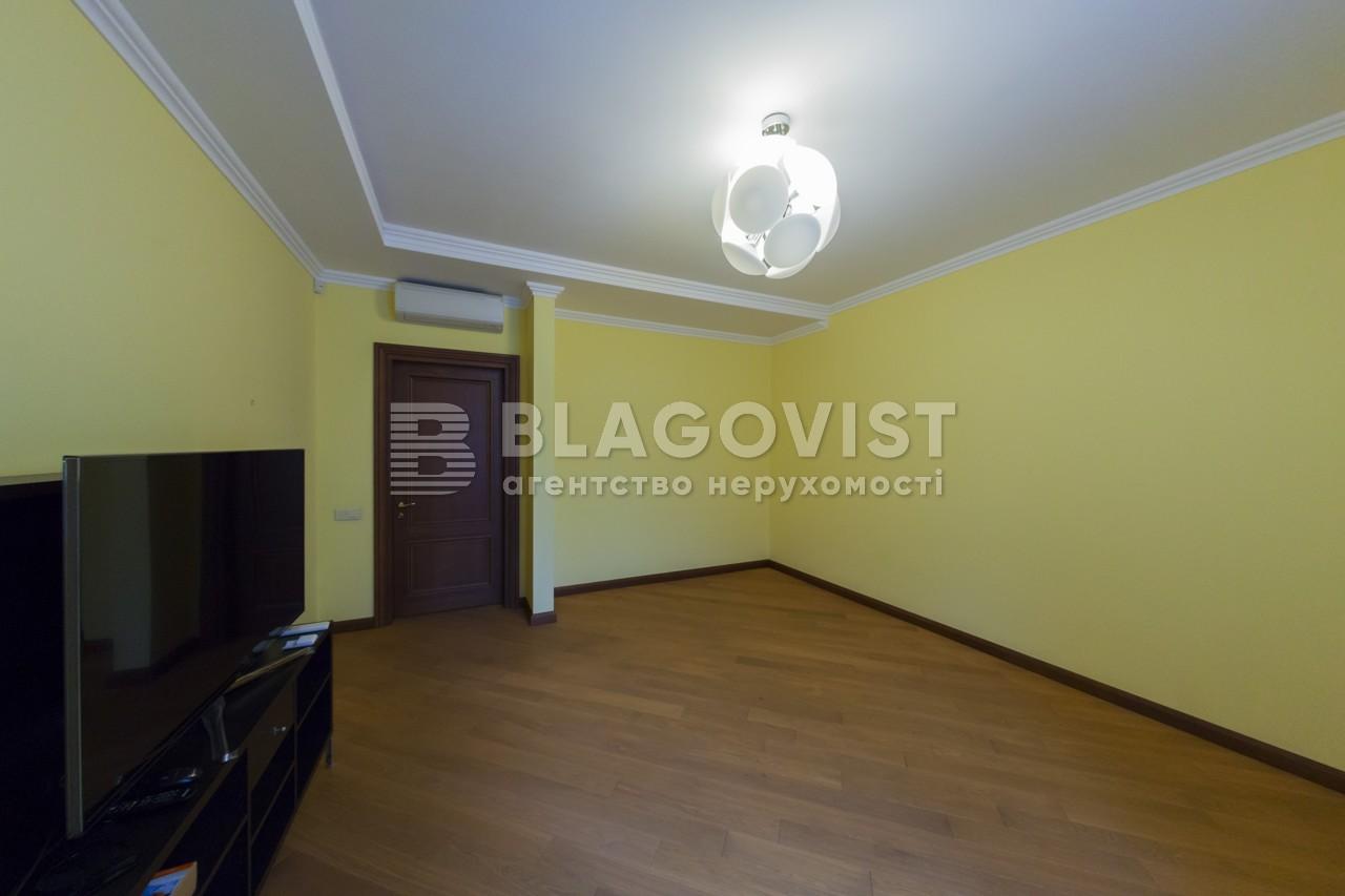 Квартира C-99550, Назаровская (Ветрова Бориса), 23а, Киев - Фото 8