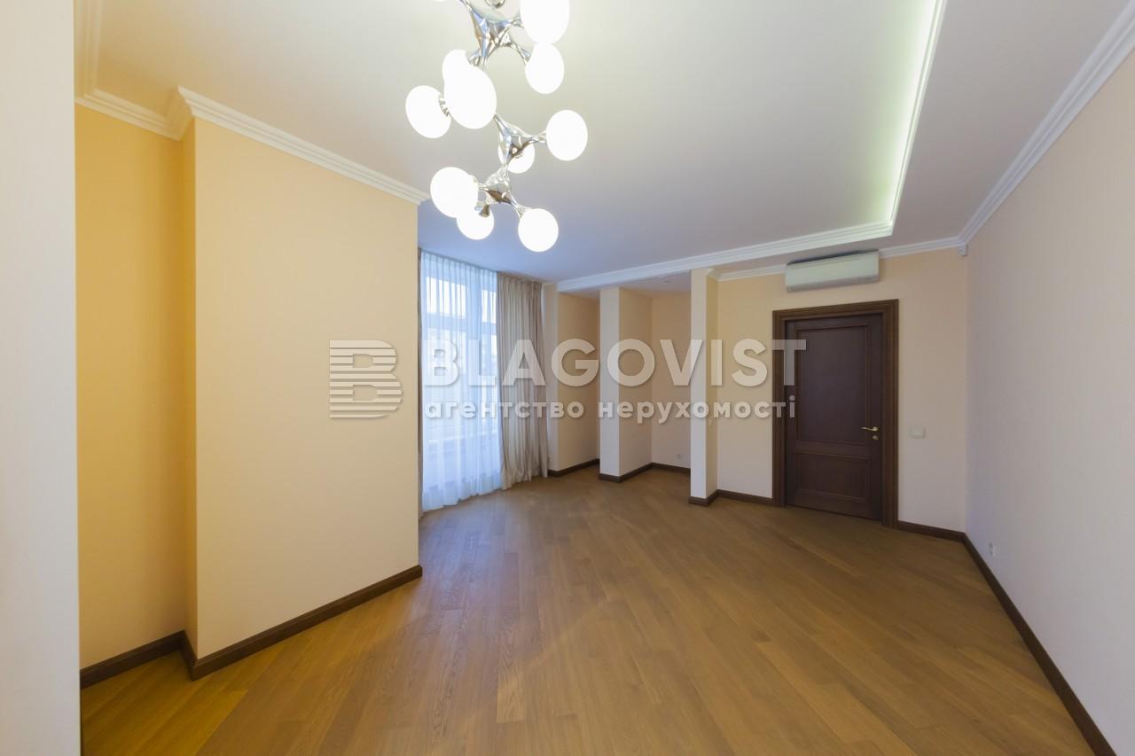 Квартира C-99550, Назаровская (Ветрова Бориса), 23а, Киев - Фото 12