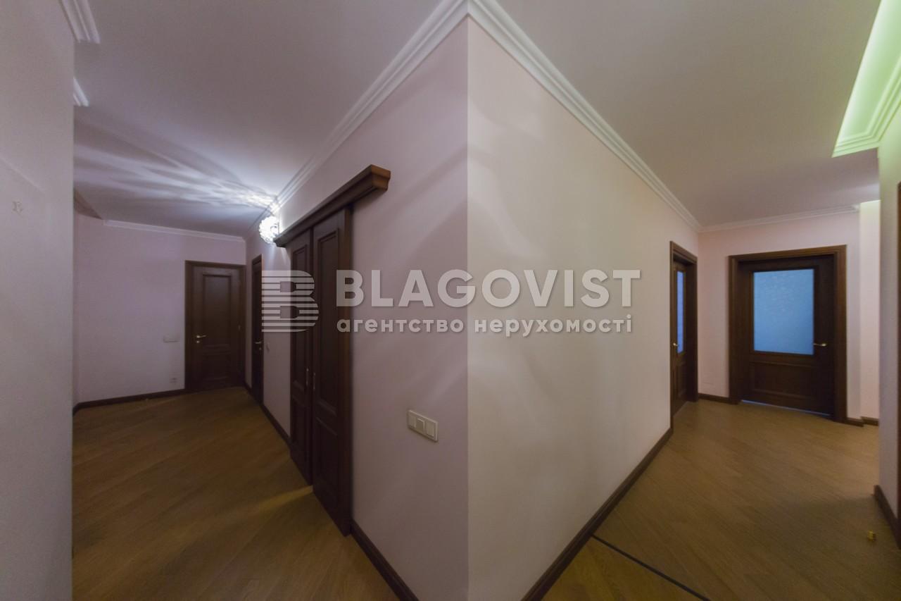 Квартира C-99550, Назаровская (Ветрова Бориса), 23а, Киев - Фото 20