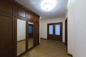 Квартира C-99550, Назаровская (Ветрова Бориса), 23а, Киев - Фото 21