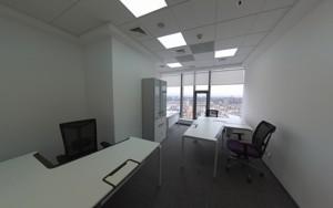 Аренда офиса спортивная аренда офиса от 50 до 150 кв.метров, метро чистые пруды