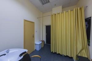 Офис, Дарницкий бульв., Киев, Z-796062 - Фото 16