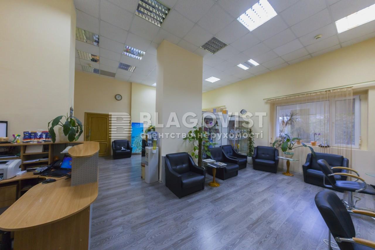 Офис, Z-796062, Дарницкий бульв., Киев - Фото 1