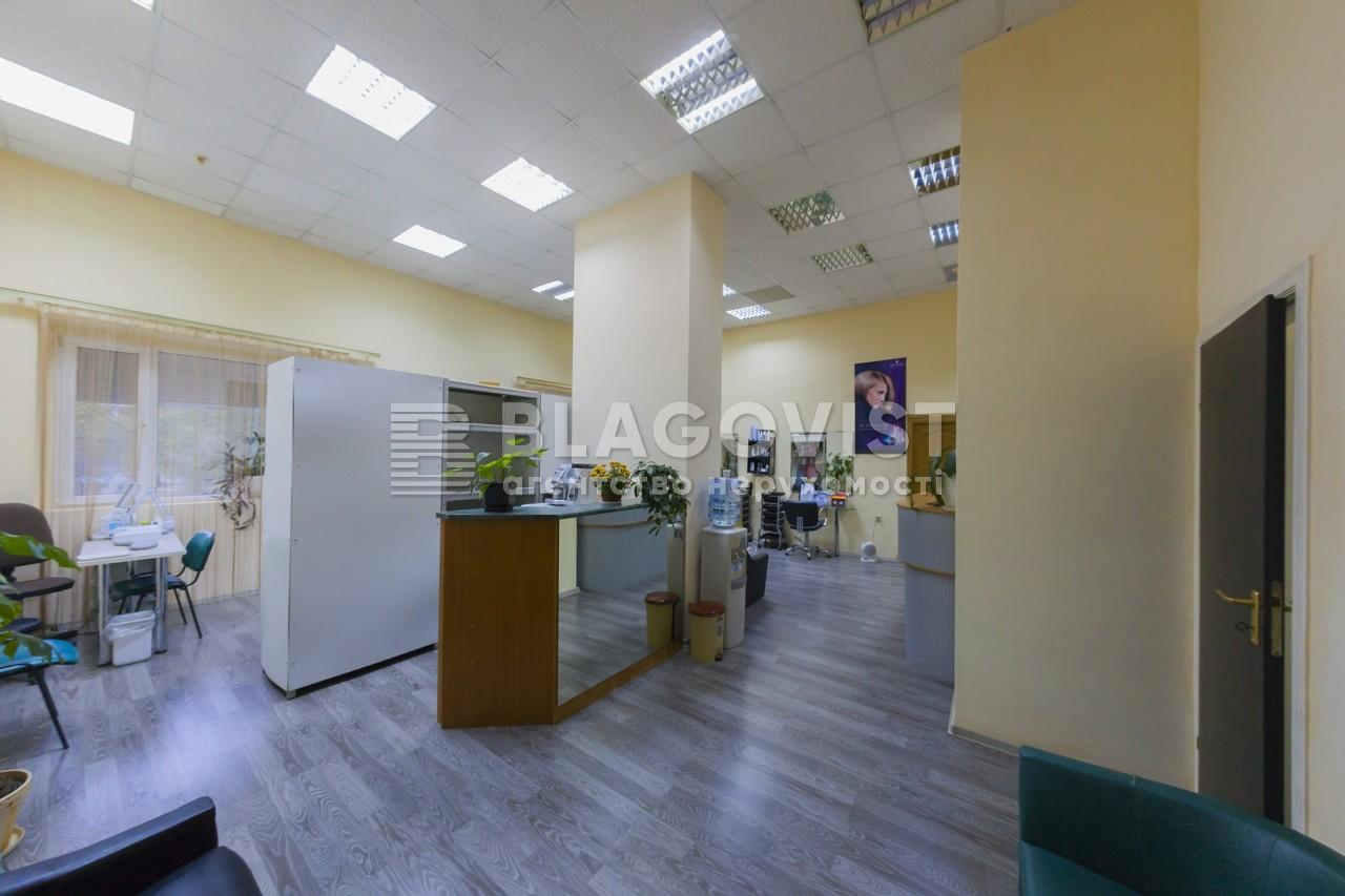 Офис, Z-796062, Дарницкий бульв., Киев - Фото 5