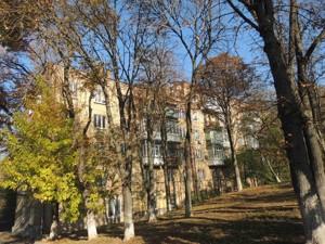 Квартира Пугачова, 19, Київ, Z-603957 - Фото