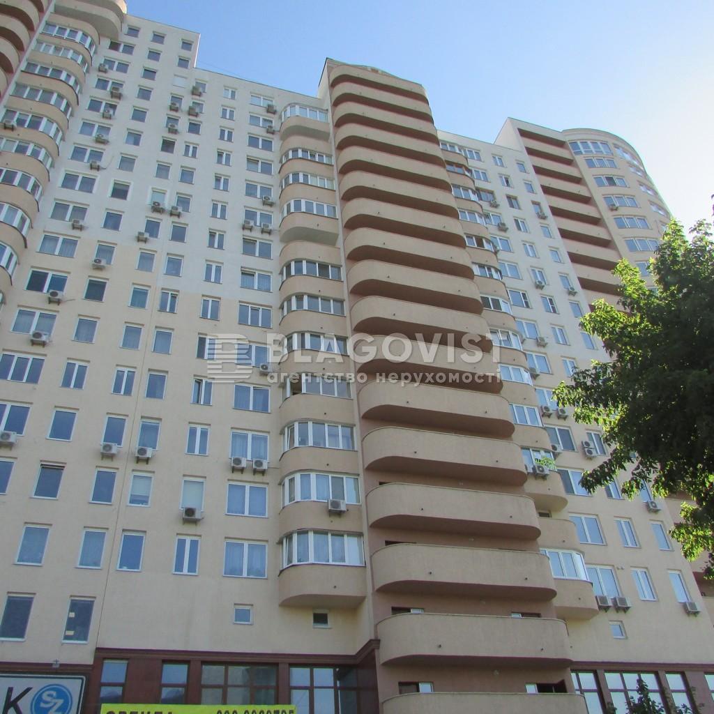 Квартира F-38760, Лобановского просп. (Краснозвездный просп.), 150б, Киев - Фото 2