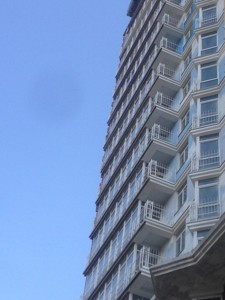 Квартира Сечевых Стрельцов (Артема), 84а, Киев, R-37087 - Фото3