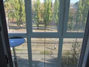 Квартира F-36703, Гавела Вацлава бульв. (Лепсе Ивана), 38, Киев - Фото 16