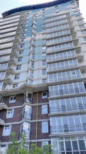 Квартира Сечевых Стрельцов (Артема), 84а, Киев, R-37087 - Фото2