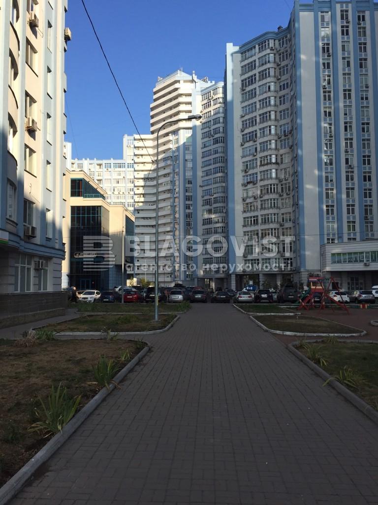 Квартира A-105239, Днепровская наб., 26д, Киев - Фото 2