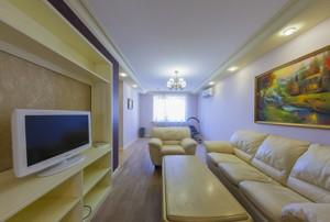 Квартира Героев Сталинграда просп., 20а, Киев, F-36633 - Фото