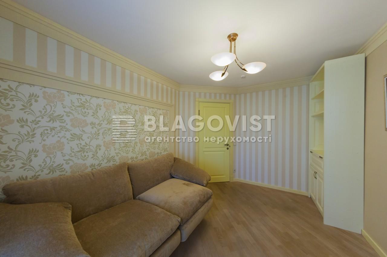 Квартира F-36633, Героев Сталинграда просп., 20а, Киев - Фото 12