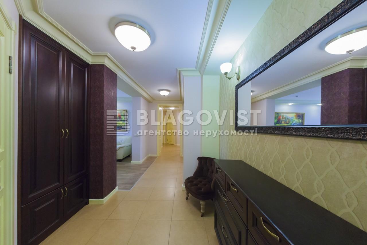 Квартира F-36633, Героев Сталинграда просп., 20а, Киев - Фото 25